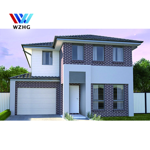 New Home Design In Nepal