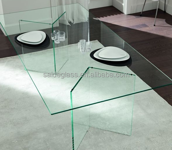 Colored Glass Table Tops, Colored Glass Table Tops Suppliers And  Manufacturers At Alibaba.com