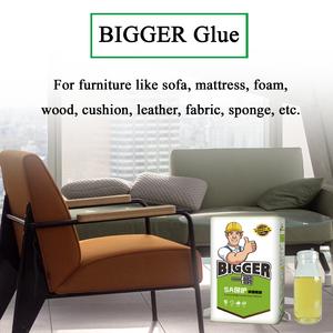 Fabric Spray Glue Adhesive Supplieranufacturers At Alibaba