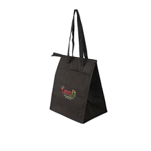<span class=keywords><strong>Moda</strong></span> custom granel fresco carry saco do refrigerador do neopreno
