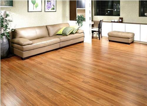 Bamboe Houten Vloer : Ontworpen houten vloeren mm bamboe laminaat onderlaag matten