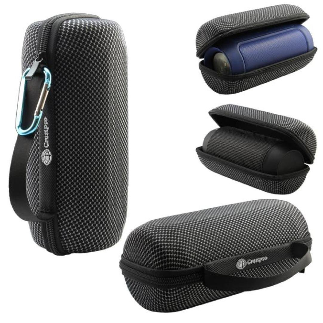 Cheap Jbl Charge Speaker Find Deals On Line At 2 Bluetooth Get Quotations Mokao Travel Zipper Portable Hard Case Bag For Plus