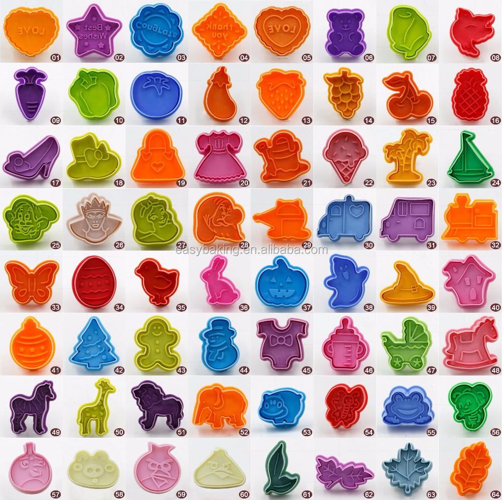 64 styles cookie cutters.jpg