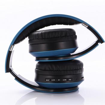 Factory Price Kd 53 Noise Cancelling Headphones Wireless Bluetooth Headset Headband Style Earphone View Factory Price Hifi Wireless Bluetooth Headphone Kadun Product Details From Shenzhen Doumi Technology Co Ltd On Alibaba Com