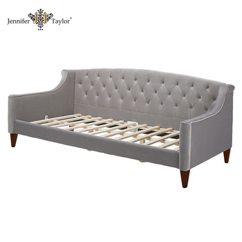 Home Furniture Factory With 20 Years History Corner Couch/modern Sectional  Sofa/upholstery Futon Sofa Bed - Buy Sofa Bed,Sectional Sofa,Corner Couch  ...