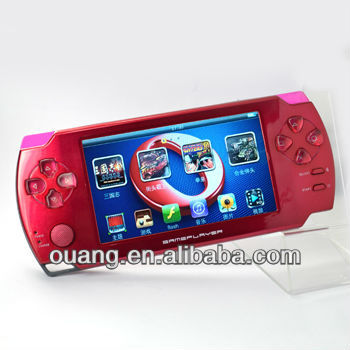 Game Consoles For Kids >> Hot Video Game Console For Kids With Touch Screen Buy Hot Games
