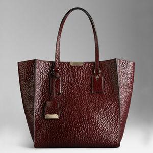 Leather Handbags Uk Supplieranufacturers At Alibaba