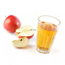OEM enzymes factory supply apple extract juice concentrate price