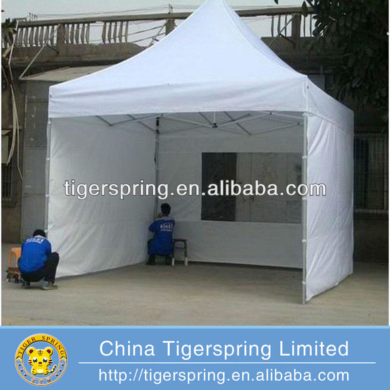 Cheap Outdoor Cheap 10x10 Stand Up Tent For Sale - Buy Stand Up TentStand Up TentStand Up Tent Product on Alibaba.com & Cheap Outdoor Cheap 10x10 Stand Up Tent For Sale - Buy Stand Up ...