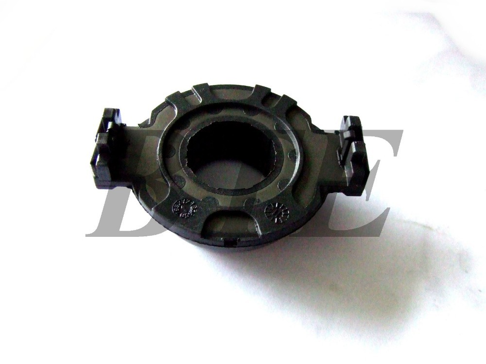 96 307 932 80 high quality auto clutch release bearing for PEUGEOT