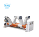 Corrugated Carton Machine/ Hydraulic Shaftless Mill Roll Stand