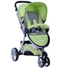 Fashion Baby stroller Bicycle, Baby Bicycle Trailer