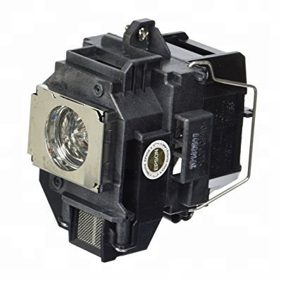 spare parts projector lamp burner ELPLP41 lamp for powerlite S5+