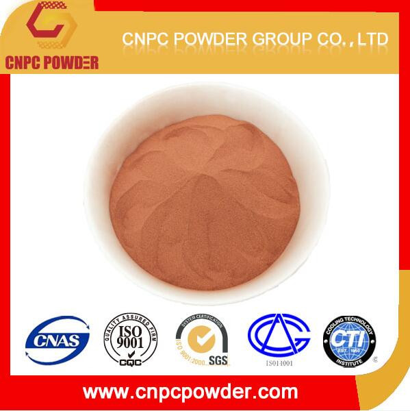 100mesh china factory outlet zinc copper alloy powder used in carbon crushes