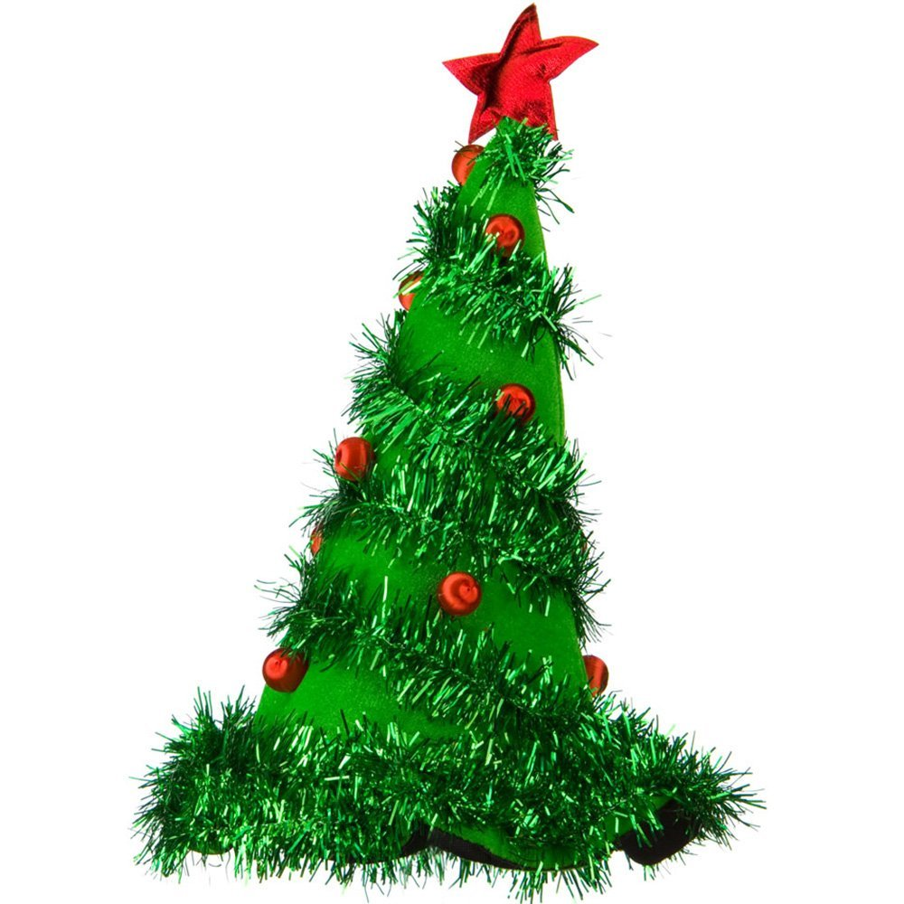 Cheap Knitted Christmas Tree Hat, find Knitted Christmas Tree Hat ...