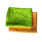 microfiber waffle fabric TOWEL Sell-well Home Textiles Cleaning floor CLOTHS