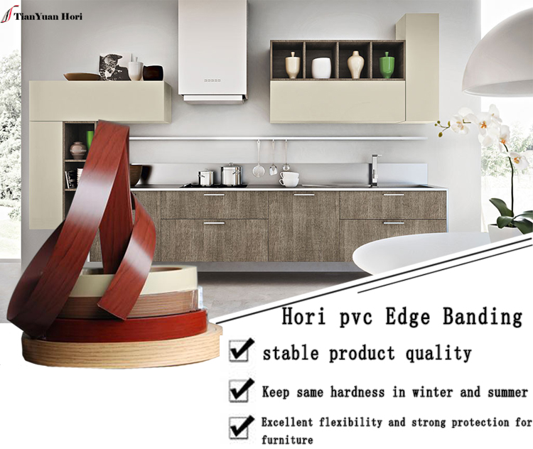 Chinese Factory Furniture Accessories Parts Pakistan Lowes Veneer
