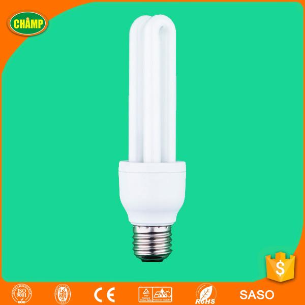 Venta al por mayor focos fluorescentes largos compre online los mejores focos fluorescentes - Lampara fluorescente cocina ...