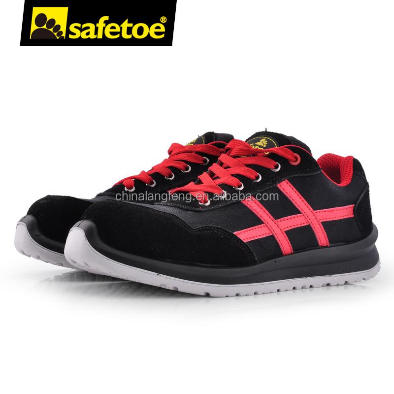 Slip On Safety Shoe con anti slittamento RESISTENTE PER CUCINA PROFESSIONALE Ospedale