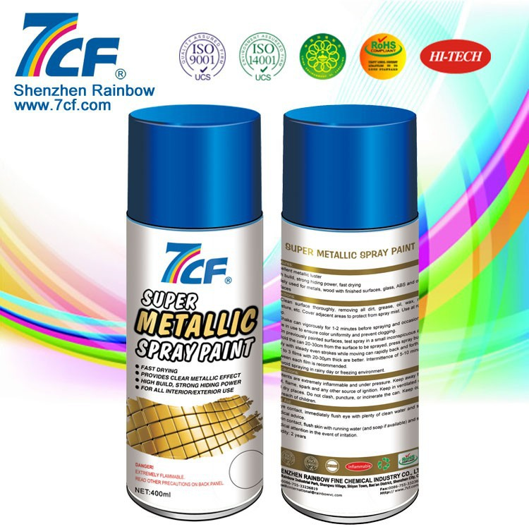 metallic blue spray car paint by car paint brand names 7cf buy metallic blue car paintmetallic blue spray paintcar paint brand names product on alibaba - Paint Brand Names