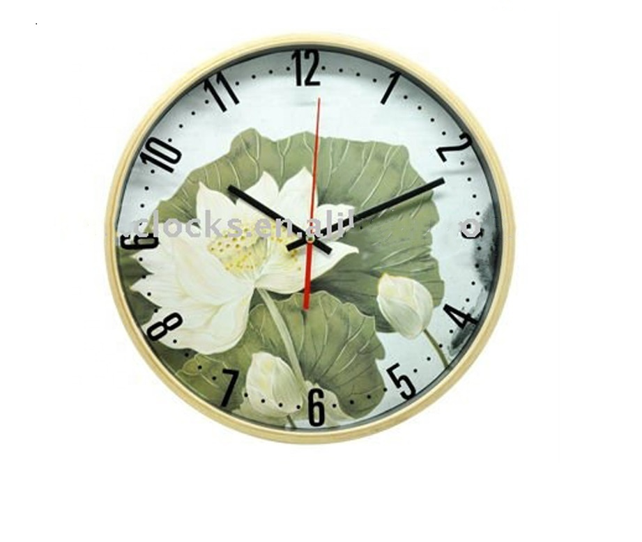 0b0c0c106 مصادر شركات تصنيع الفن ساعة الكوارتز والفن ساعة الكوارتز في Alibaba.com