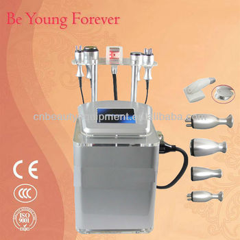 4 in 1 beauty salon equipment buy 4 in 1 beauty salon for A and m salon equipment