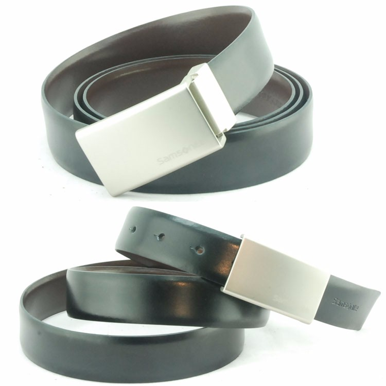 glossy plate buckle leather belts buy belt plate
