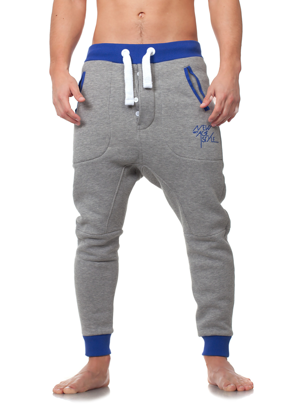 Mar 10, · Best Answer: i live in canada too. i loveee baggy sweat pants. it is super easy, i have so many pairs. i have bought pairs at Roots, Garage and Ardene's. just but like 2 sizes bigger. some times it has to be 3, depending on the pants. like i am a medium usually, so i buy Status: Resolved.