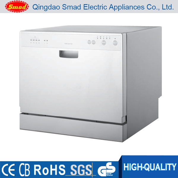hood type dishwasher hood type dishwasher suppliers and at alibabacom