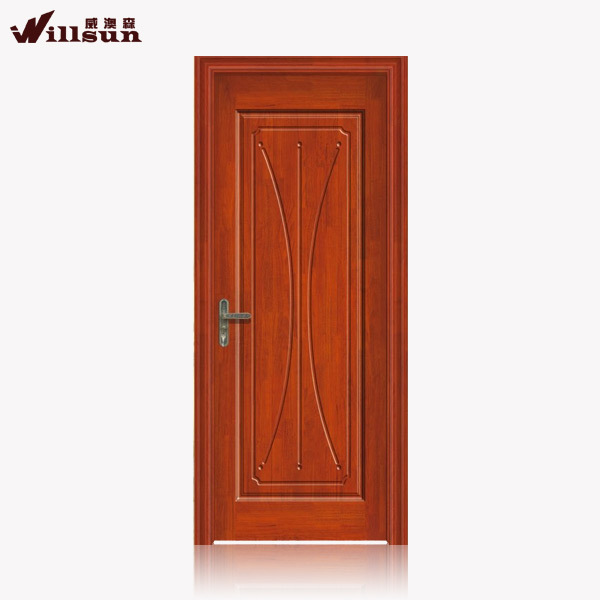 Interior Wood Doors For Sale Italian
