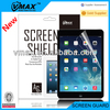 Matte screen protector for 7 inch tablet for iPad mini 2 oem/odm (Anti-Fingerprint)
