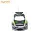 Credible Quality Factory Price Toy Fly Wheel Toy Cars
