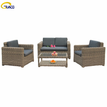 lowes resin custom made wicker patio outdoor furniture  sc 1 st  Alibaba & Lowes Resin Custom Made Wicker Patio Outdoor Furniture - Buy Lowes ...