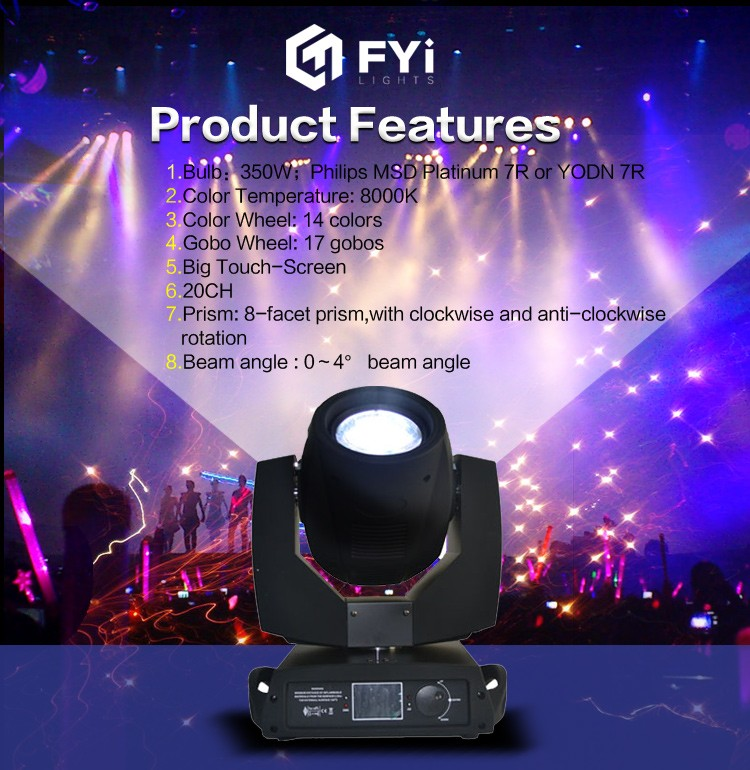 2016 new led dj sharpy 7r deliya moving head light & 2016 new led dj sharpy 7r deliya moving head light View 7r beam ... azcodes.com