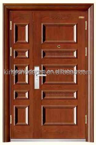 Half Door Designs 42 x 80 fiberglass half door plastpro model drm4136 with half China One And Half Door Design China One And Half Door Design Manufacturers And Suppliers On Alibabacom