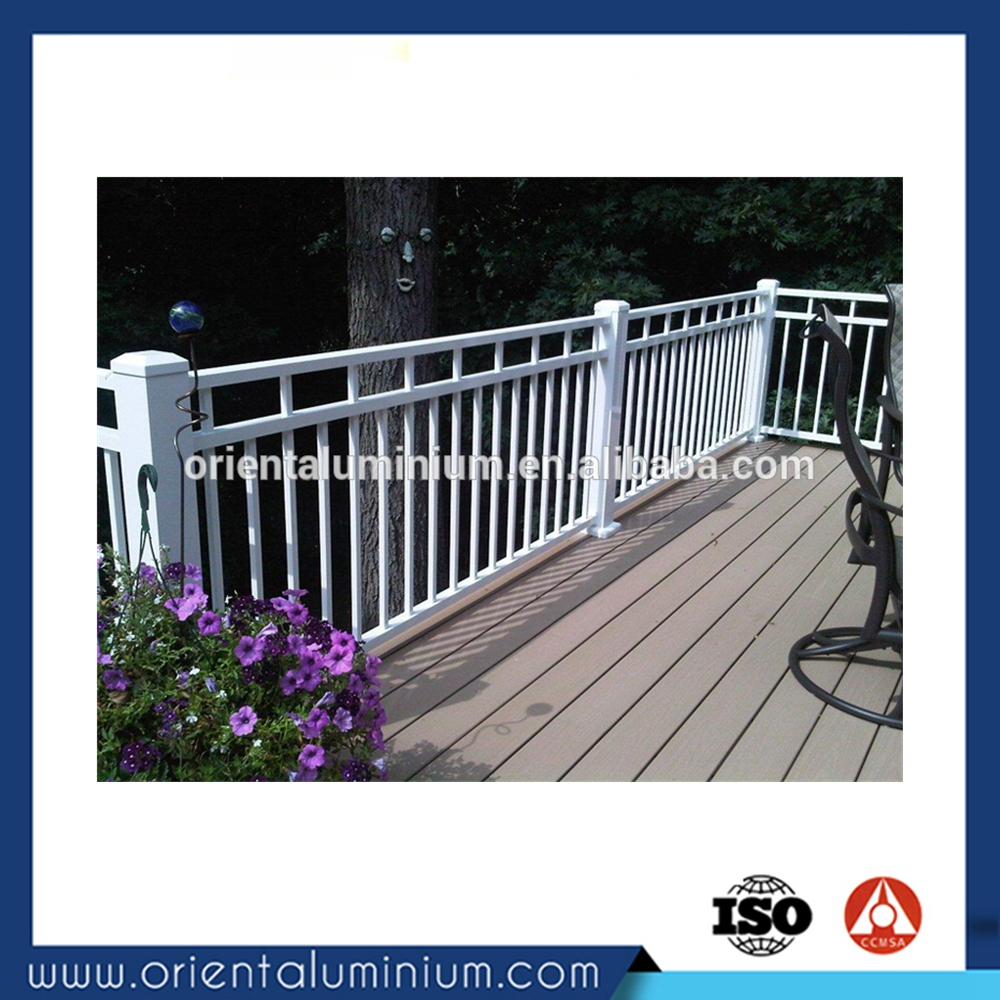 China lowes aluminum fence wholesale 🇨🇳 - Alibaba