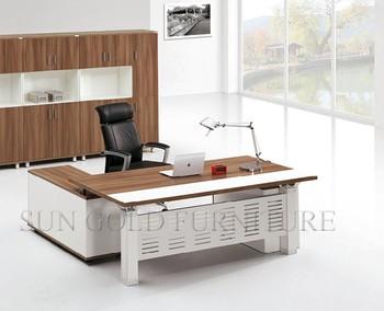 boss tableoffice deskexecutive deskmanager. cheap but classy melamine office furniture executive desk manager boss szod355 tableoffice deskexecutive deskmanager i