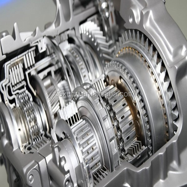 China Car Gearbox, China Car Gearbox Manufacturers and Suppliers on