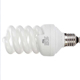 NEW Compact fluorescent Lights Full Spiral T9 30W