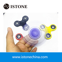 good quality high edc metal bearing hand spinner 2017 Most Popular