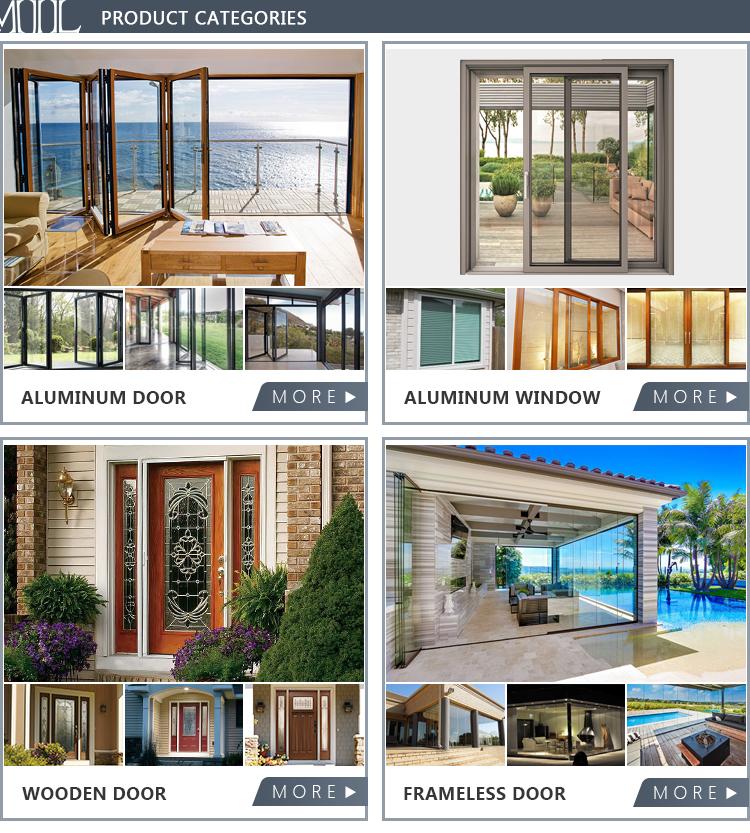 New Style China Manufacturer Customized Analog Aluminum Window Frame ...