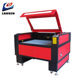 Good price high quality Co2 die board CNC laser cut wood shapes machine price