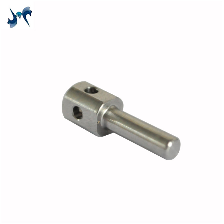 Waterjet parts check valve poppet suit for waterjet cutting machine