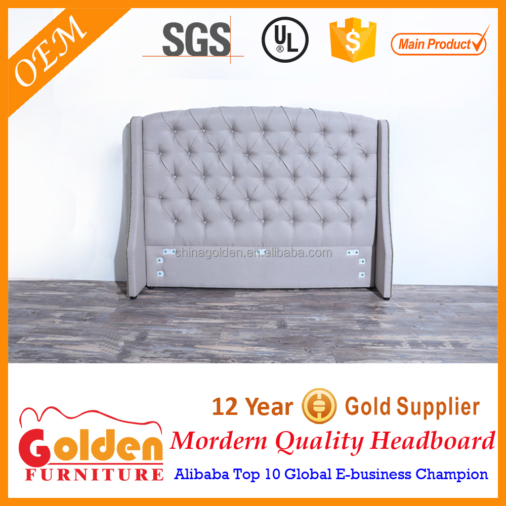 roco furniture china top 10 brands. China Rococo Furniture, Furniture Manufacturers And Suppliers On Alibaba.com Roco Top 10 Brands S