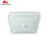 100w 150w 200w explosion proof led gas station light and cree Contemporary LED Light