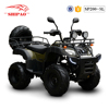 SP200-5L Shipao independence shock absorber argo atv