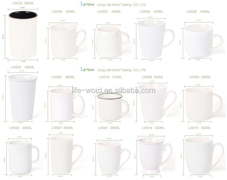 Друзья подарок керамическая кружка Открытый эмаль кружка чашка с кошельком в cat Дизайн