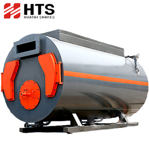 wholesale high quality coal fired thermal oil heater with progressive hot oil boiler system