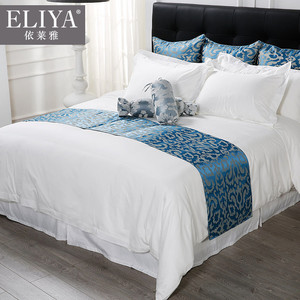 Decorative Cotton Sheets Wholesale Cotton Sheets Suppliers Alibaba