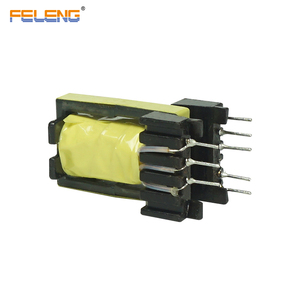 small transformer for inverter, small transformer for inverter